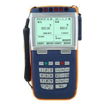 劲仪 检验仪,JY820-G2