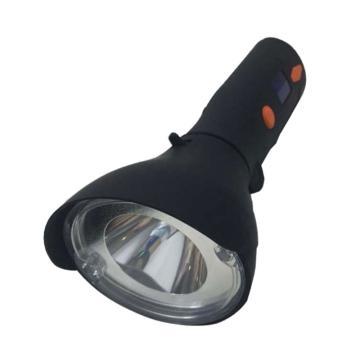 景天照明 多功能防爆磁力强光工作灯,JT-JW7400B,3W,单位:个