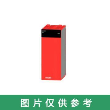 三菱電機 電源模塊,Q61P