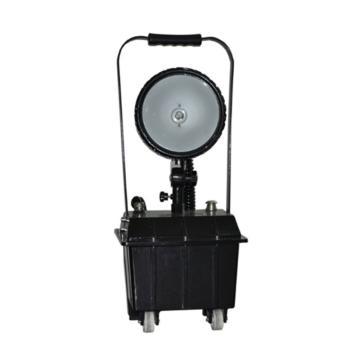 景天照明 防爆泛光工作灯,JT-FW6100GF,35W,单位:个