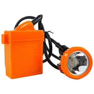 正安 本安型矿灯KL5LM(A),煤安证号MAG140029,单位:个