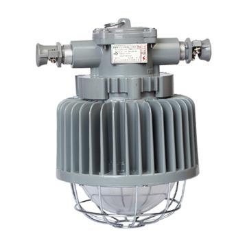 正安 LED巷道灯 DGS50/127L(A),煤安证号MAH140214,单位:个