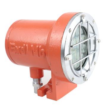 正安 型LED机车照明信号灯 DGY18/48LX(A),煤安证号MAH170046,单位:个