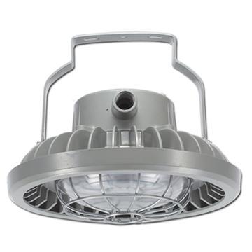 正安 LED巷道灯 DGS70/127L(A),煤安证号MAH140220,单位:个