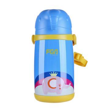 富光 吉象兒童壺(升級款)FZ6045480