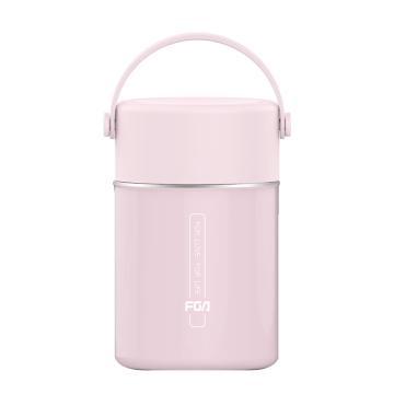 富光 悦心焖烧罐,FZ1970011000
