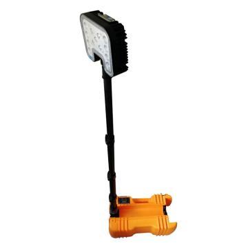 尚为 便携式工作灯,35W,SZSW2631,单位:个