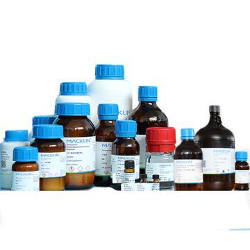 请注意:该产品为一般危险化学品|CAS:504-24-5|4-氨基吡啶|98%|A835466-500g