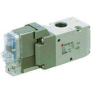 SMC 压力开关,VP742K-5G1-04A