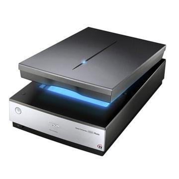 爱普生(EPSON) A4幅面旗舰级影像扫描仪,V850 pro