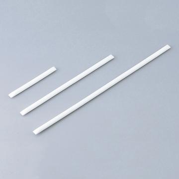 亚速旺 PTFE搅拌棒 003.1300(1个装),1-7734-06