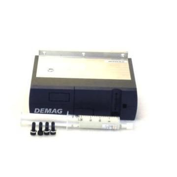 德馬格 變頻器,DIC-4-002-C-0003-01