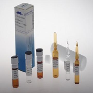 安譜實驗ANPEL 其他獸藥標準品|吡哆胺二鹽酸鹽一水合物|CAS:58052-48-5|100mg/瓶|-20℃