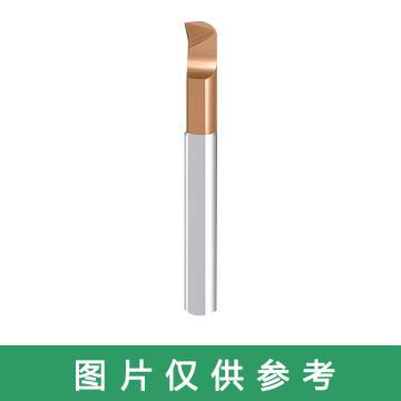 迪美 微孔刀,MTR6 R0.2 L22 8025