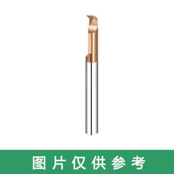 迪美 微孔刀,MQR6 R0.2 L15 8025