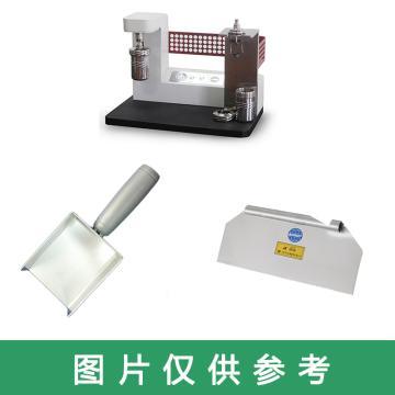 開元儀器 灰錐托板,規格:5E-AF4000,型號:AF4000-02-005,訂貨號:3040101104