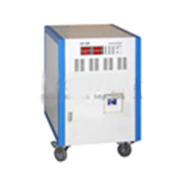 仪迪电子/IDI 程控式单相交流变频电源,81030TK