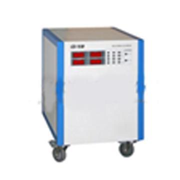 仪迪电子/IDI 程控式单相交流变频电源,81005SK