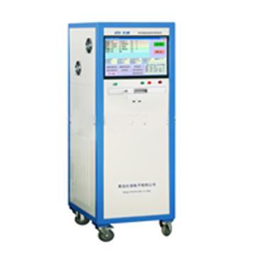 仪迪电子/IDI 安全性能综合测试仪,MN4286PK