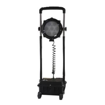 尚为 防爆强光工作灯,SW-SZSW2600,黑色,单位:套