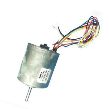 远光瑞翔 搅拌电机,100635064,零件号:WGDJ008,规格:BL3540244900定制