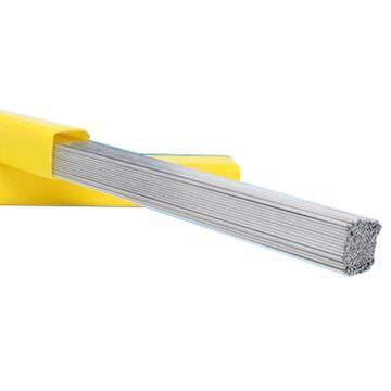 COLLYNS 不锈钢焊丝,OCr18Ni9 ∅1 NB/T 47018-2017,千克