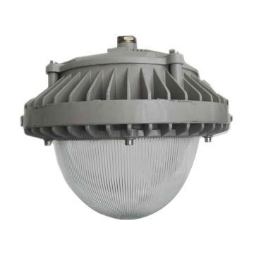 科阳,LED平台灯,80W,6000K,KYFC9182-80W,护栏式(不含护栏),单位:个