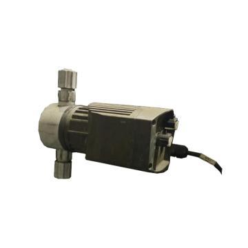 罗斯勒 剂量泵 200005638