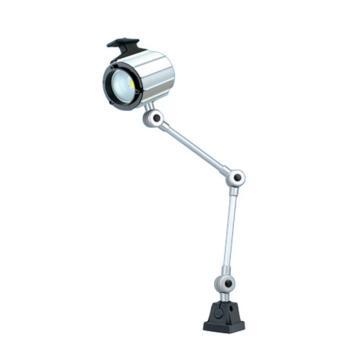 銀杏 機床工作燈,JC38B,220V,50W,單位:個