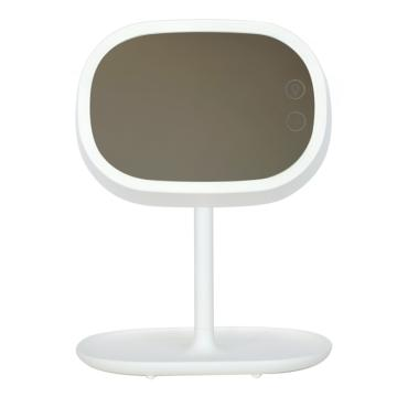 萊克吉米 化妝鏡臺燈,LM301 可充電便攜式 單位:臺