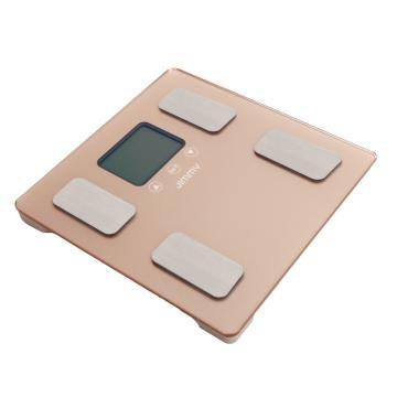 萊克吉米 脂肪稱,HC-PS501 觸摸屏 單位:臺