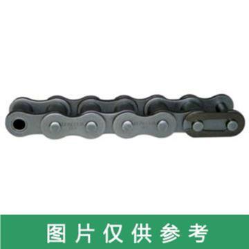 东华自强 B系列链条,48B-1-1M
