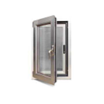 西域推荐 塑钢窗户,890*240MM,890*240MM