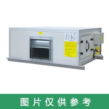 申菱 20P风冷热泵吊顶式空调机(R407C),RF58DH,不含安装及辅材。区域限售