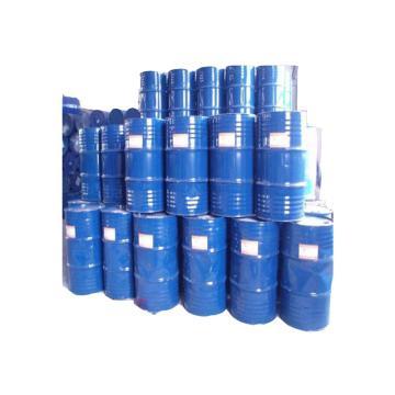 西域推荐 水玻璃,300KG/桶