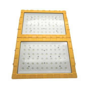 中跃 LED防爆泛光灯,400W,4000K,中性光,ZY8165-400W,单位:个