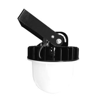 中跃 LED平台灯,ZY9145-80W,支架式安装,单位:个