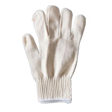 鹰安 纯棉纱线手套