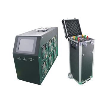 华电恒创 调压器(充电机专用),HDTY-I