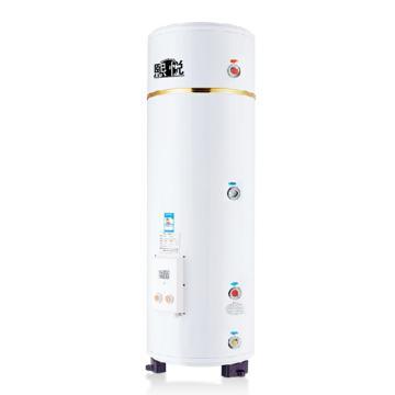 熙悦 120L落地式中央电热水器,THZ120-10,380V,10KW。一价全包