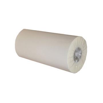 優瑪仕 塑封膜亞膜亮膜熱裱膜,覆膜機專用耗材 310mm*200m 厚度30MIC,1寸卷芯