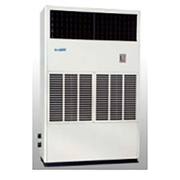 惠康 单元式水冷柜机,HSLF1-750,制冷量75KW。一价全包