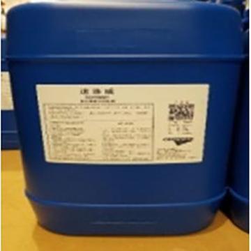 安治化工 清洗劑,速滌威 25公斤/桶 單位:桶