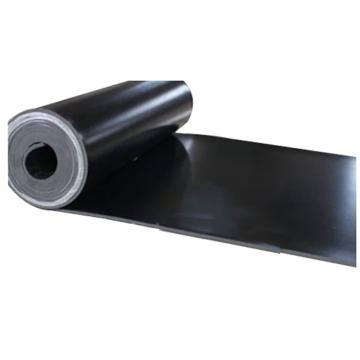 西域推荐 绝缘橡胶板,8mm
