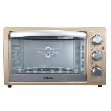 格蘭仕(Galanz)電烤箱,KWS1530J-H7T,30L 1500W