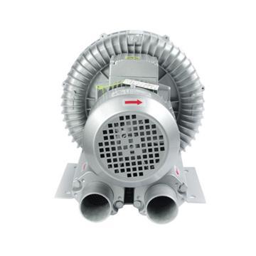 西域推薦 高壓漩渦風機,XGB-7500S-7.5KW