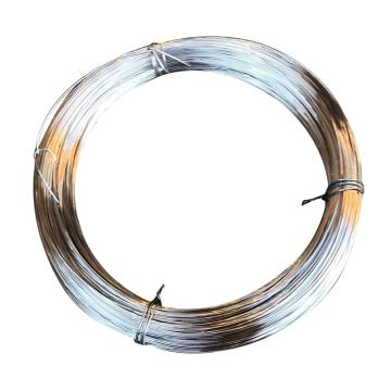 西域推薦 綁繩,通用,材質:鐵