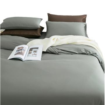 怡家品尚60支長絨棉 三件套 1.5 床單式:被套2.0*2.3米 床單2.45*2.5米 枕套48*74cm