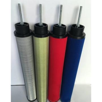 瑞鸿 过滤器滤芯,吸干机型号:RWZ-15/10 015A 单位:支