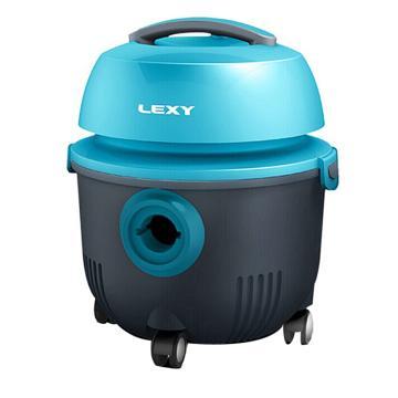萊克 干濕兩用吸塵器,CW1002 桶式吸塵器 1000W 單位:臺